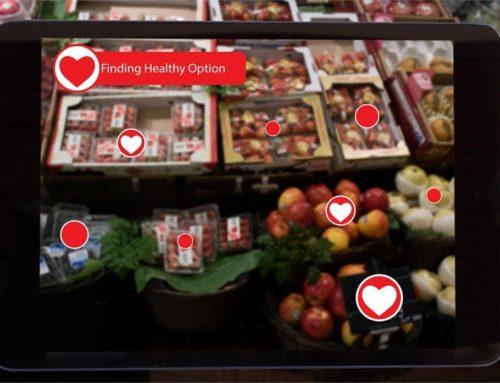 Etiquetas inteligentes – Soluciones de futuro cerca de ti