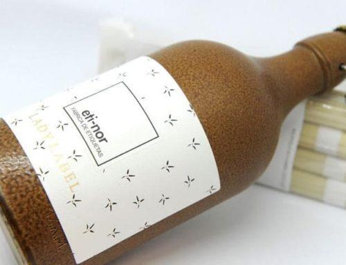 Las bondades de la cerveza artesana y su etiquetado